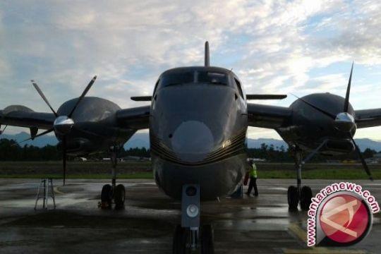 Begini kerugian negara karena pesawat terbang bekas