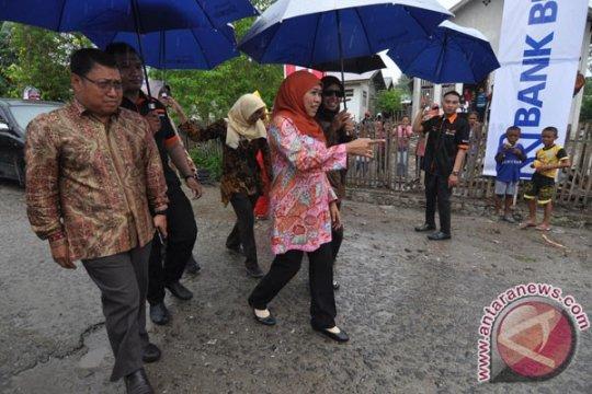 Layani  BPNT, jumlah e-Warong di Kulon Progo-Yogyakarta ditambah