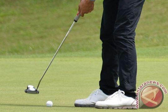 LPDUK gelar Menpora Golf Open Tournament 2021