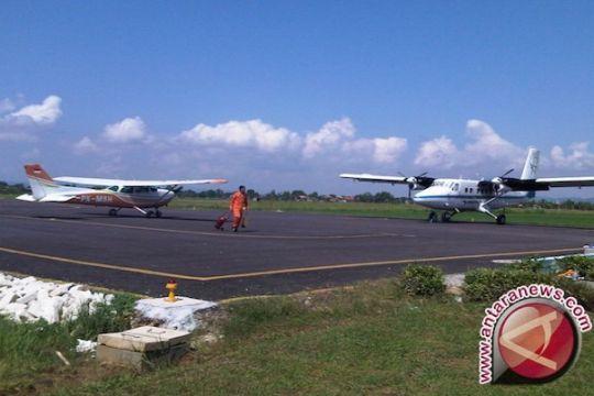 Pemkab Sumenep-Bandara Trunojoyo upayakan jalur baru penerbangan