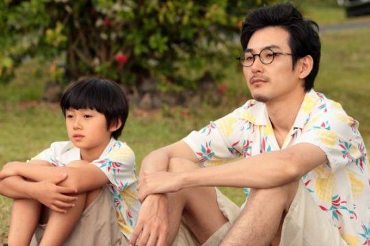 Hari ini, festival film Jepang hingga fotografi