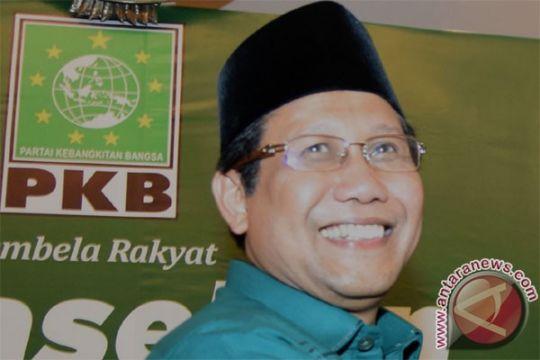 KPK panggil kakak Muhaimin Iskandar