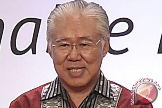 Indonesia-Malaysia bahas empat isu utama perdagangan