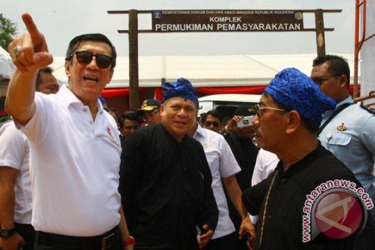 Ratusan miliar disiapkan Tangerang beli tanah untuk kepentingan publik