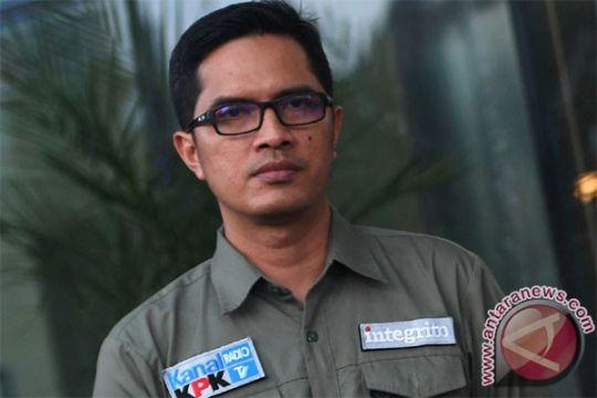 KPK panggil dokter kasus TPPU Rita Widyasari