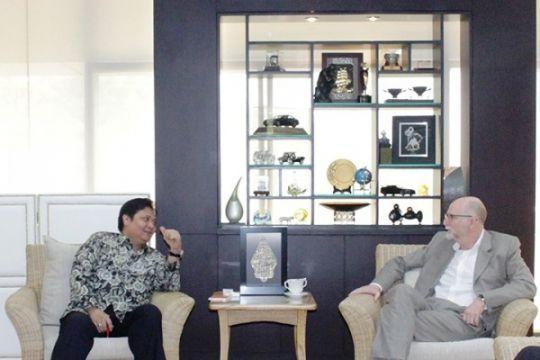 Indonesia-Australia jajaki tarif 0 persen untuk tiga komoditas