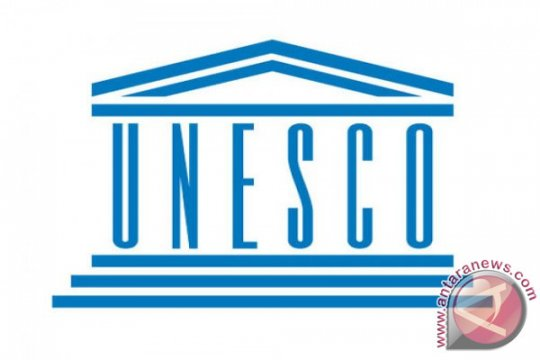 Director Unesco City Of Music Rainer Kern Kunjungi Kota Ambon