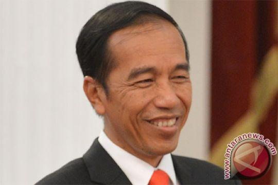 Indonesia-Malaysia sepakati kerjasama bilateral
