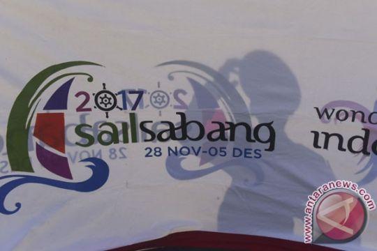 """Hotel penuh saat """"Sail Sabang"""""""