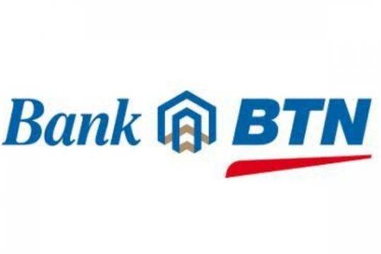 BTN klaim pemberian kredit kepada PT BIM sesuai prosedur