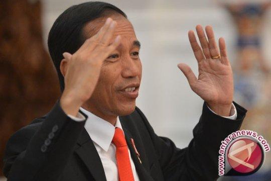 Misinformasi, Jokowi Impor TKA China Karena Kualitas Tenaga Kerja RI Rendah