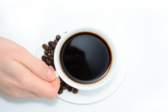 Minum kopi pagi hari bisa tingkatkan kreativitas?