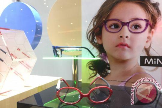 Kenali tanda awal gangguan mata pada anak