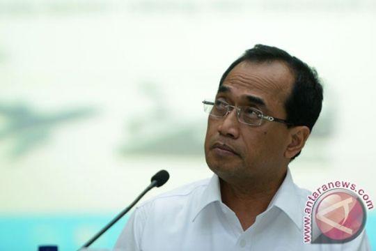 Indonesia lampaui rata-rata standar keselamatan penerbangan dunia