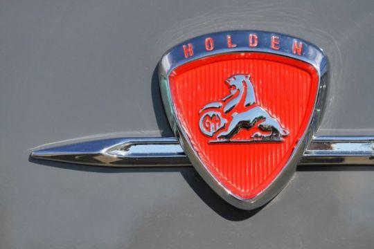 Holden tutup pabrik, tandai akhir manufaktur otomotif di Australia