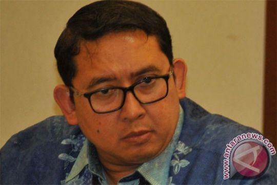 Pertemuan parpol koalisi Prabowo digelar di rumah pengusaha