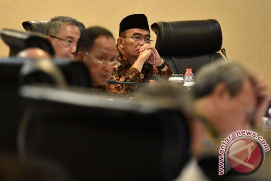 Pemerintah tambah sekolah untuk anak TKI di Malaysia