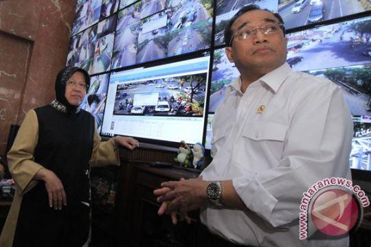 Reaktivasi trem Surabaya didorong gunakan skema KPBU