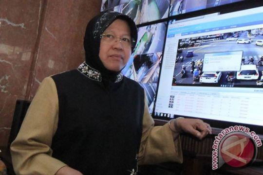 Gunakan teknologi informasi, Surabaya hemat anggaran Rp19 Miliar