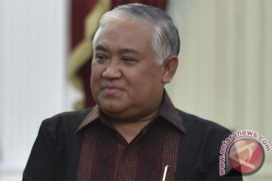 Din Syamsuddin: Pilkada 2018 rawan politik sektarian agama