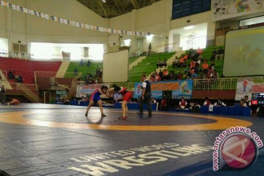 PGSI manfaatkan uji coba Asian Games sebagai seleknas