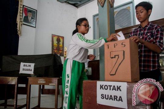 Sekolah demokrasi akan didukung Dinas Pendidikan Bangka Barat