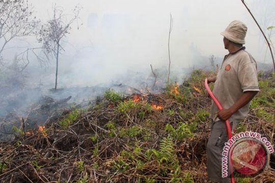 Taman Nasional Matalawa bentuk masyarakat peduli api