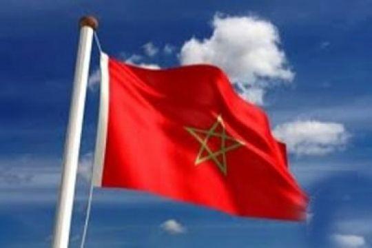 Maroko-NATO bahas kondisi keamanan regional