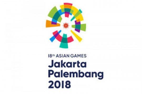 Beras OKU Timur makanan atlet Asian Games