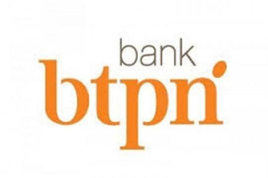 Proses merger BPTN-SMBCI dimulai