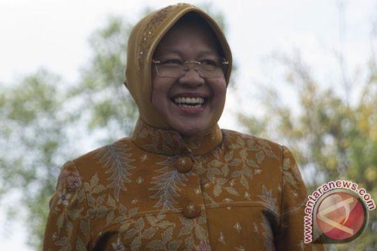 Target Risma untuk Surabaya di Startup Nation Summit