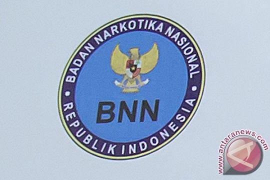 BNNP Jatim amankan tujuh kilogram ganja