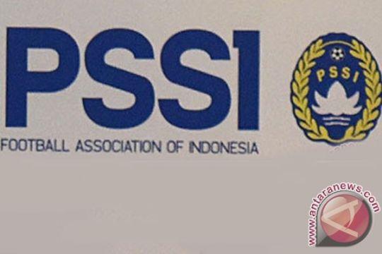 PSSI tatap tantangan-tantangan berat pada usia ke-88