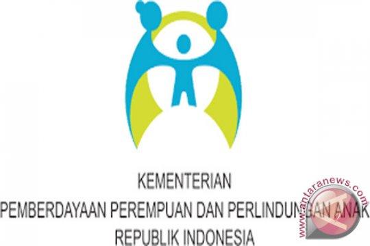 KPPPA: Pelaku pencabulan terhadap anak harus diproses sesuai UU