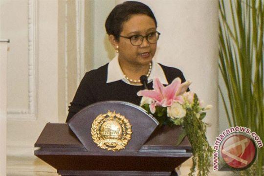 Indonesia-Afghanistan tingkatkan kerja sama pembangunan kapasitas