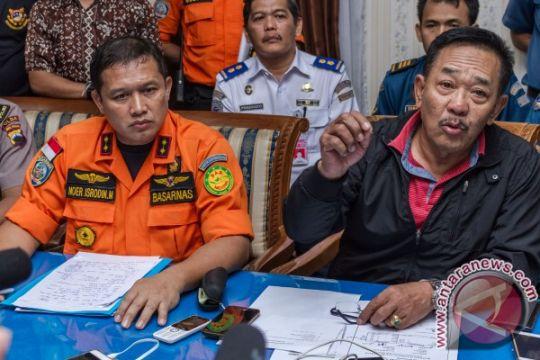KSOP Ambon berlakukan sistem buka tutup pelayaran