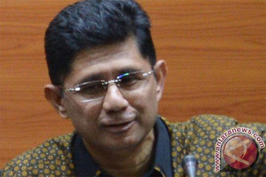 KPK kecewa PK OC Kaligis dikabulkan MA