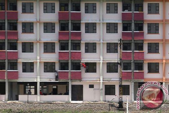 Pemkab Malang bangun rusunawa ASN Rp25 miliar
