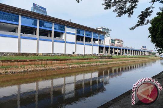 Ini jadwal perjalanan kereta api bandara Soekarno-Hatta