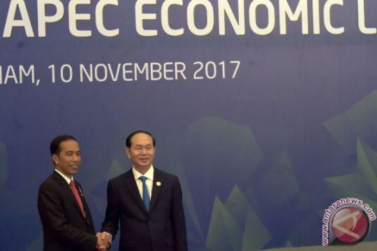 Dialog APEC-ABAC