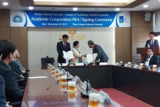 Megawati dukung pengembangan studi kemaritiman