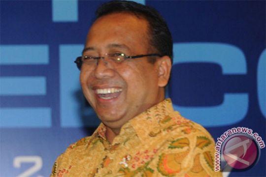 Pemkot Medan siapkan tenaga medis di pernikahan putri Presiden