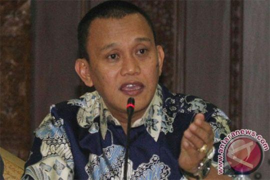 PKB: Penambahan pimpinan MPR perkuat stabilitas politik
