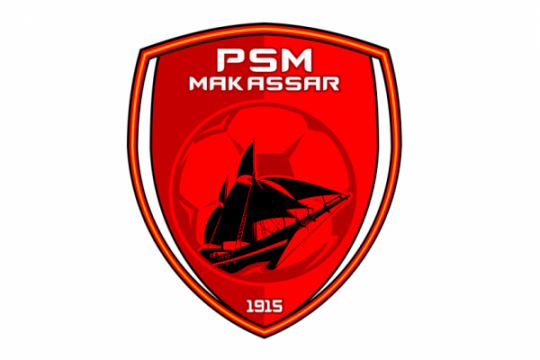 Pemain Australia lengkapi slot asing PSM Makassar