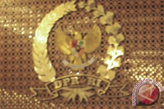 DPR usulkan perubahan usia petugas KPPS