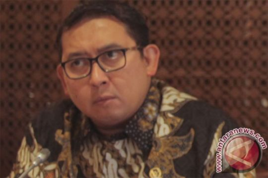Prabowo berencana temui Ustad Abdul Somad