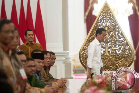 HIPKA dukung Presiden Jokowi percepat peningkatan kualitas SDM