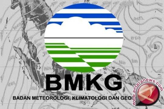 Kantor pusat tutup sementara, layanan informasi BMKG tetap normal
