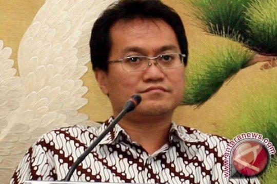 CSIS katakan Indonesia bisa manfaatkan peluang resesi ekonomi