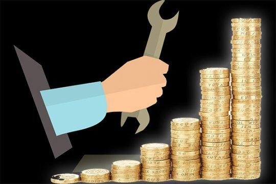 Kejati jadwalkan pemanggilan Tim Anggaran DPRD Jateng